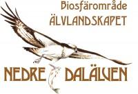 Logga-Nedre-Dalalven-Sv1-e1414405602416